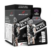 ENERGEL BLACK -BODY ACTION - CAIXA C/ 10 UNIDS