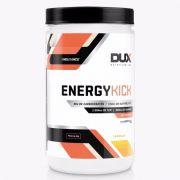 Energykick pré-treino Dux - Laranja - 1kg