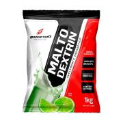 MALTODEXTRINA - 1KG - BODY ACTION