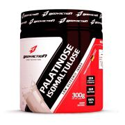 PALATINOSE 300 GR - BODY ACTION