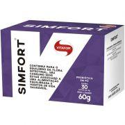 SIMFORT - Vitafor
