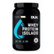 Whey Isolado Côco - 900gr - Dux Nutrition