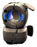 Par De Presilha Para Barra De 28mm Lock Press Promoção