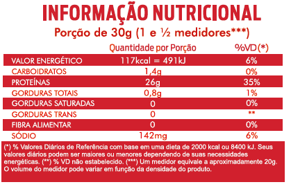 Whey ISO blend Bluster 900g chocolate