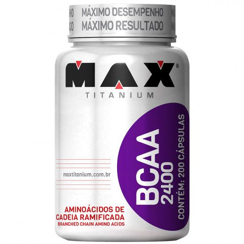 COMBO:  WHEY POWER 900G + CREATINA 150G + BCAA 60 CAPSULAS