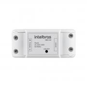 Acionador Wi-Fi de Motor Eletrônico Smart Intelbras IGD 110