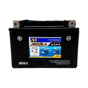 Bateria para Moto Moura MA8-EI