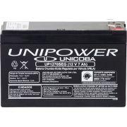 Bateria Selada Estacionária Unipower 12V UP1270SEG