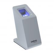 Cadastrador Biométrico Intelbras CM 3410 Bio de Mesa