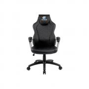 Cadeira Gamer Fortrek Blackfire Preta/Azul