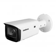 Câmera Bullet Intelbras Com Inteligência Artificial VIP 5280 IA