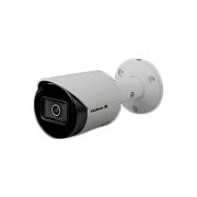Câmera Bullet IP Intelbras VIP 3230 B SL 2MP 2.8MM Starlight