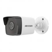 Câmera de Segurança IP Hikvision Bullet Network 2 MP DS-2CD1023G0E-I