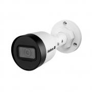 Câmera de Segurança IP Intelbras VIP 1230 B 1080p PoE 30 mts