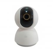Câmera de Segurança Wi-Fi Mi 360° Home 2K 3MP