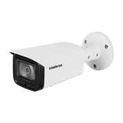 Câmera IP Bullet Intelbras 8 MP VIP 7860 Z IA FT