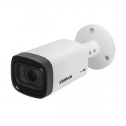 Câmera Varifocal Intelbras Infravermelho Multi HD VHD 3140 VF G6