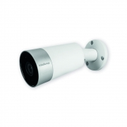 Câmera Wi-Fi Externa Intelbras iM5 S Full HD 30mt Visão Noturna