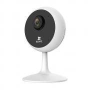 Câmera Wi-Fi Ezviz Full HD 1080p CS-C1C-D0-1D2WFR