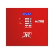Central de Alarme de Incêndio JFL VULCANO-400