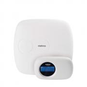 Central de Alarme Monitorada Intelbras AMT 2018 E 3G