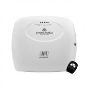 Central de Alarme JFL SmartCloud 32 Wi-Fi Ethernet Via App