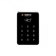 Controlador de Acesso  Intelbras SA 203 MF 13,56 MHZ Digiprox