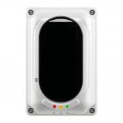 Detector de Fumaça Linear Intelbras DFL 3101