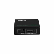 Divisor HDMI Intelbras VEX 1002 Splitter 2 Saídas
