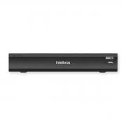 Gravador Digital de Vídeo Intelbras 16 Canais iMHDX 3016 DVR