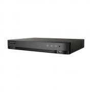 DVR Gravador de Vídeo Hikvision 16 Canais IDS-7216HQHI-M1/S AcuSense