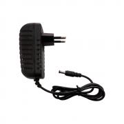 Fonte de Alimentação 12V 2A Power Adapter HB