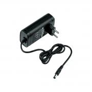 Fonte Nobreak Intelbras 12V 1A EFB 1201 com Bateria