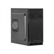 Gabinete Fortrek ATX SC501BK Preto