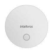 Hub de Automação Smart Intelbras ICA 1001