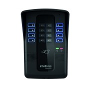 Interfone Intelbras Collective 8 Pontos