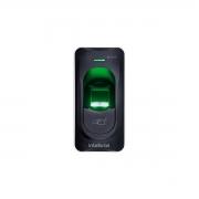 Leitor Biométrico Intelbras LE 311 MF RFID 13,56 MHz