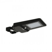 Luminária Solar Autônoma Intelbras SLI 1600