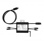 Microinversor Fotovoltaico Intelbras 600W 220V EGT 600 MICRO