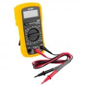 Multimetro Digital Vonder MDV 0610