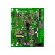Placa de Motor de Portão Intelbras CP 1000