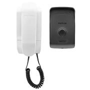 Interfone Intelbras IPR 1010 Porteiro Eletrônico Residencial