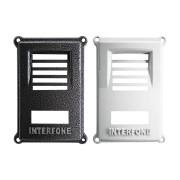 Protetor de Interfone AGL Externo Para Porteiro Eletrônico