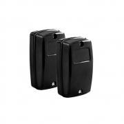 Sensor de Barreira PPA Fotocélula F32 Plus Ativo