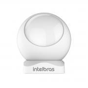 Sensor de Presença Intelbras ISM 1001 Smart Notificação No Aplicativo