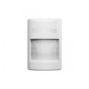 Sensor de Presença Intelbras Passivo IVP 1000 Pet Interno Infra
