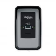 Terminal Intelbras Porteiro Eletrônico Com RFID XPE 1001 FIT ID