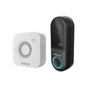 Video Porteiro Wi-fi Intelbras Allo w3+