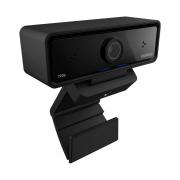 Webcam Intelbras HD Cam-720p