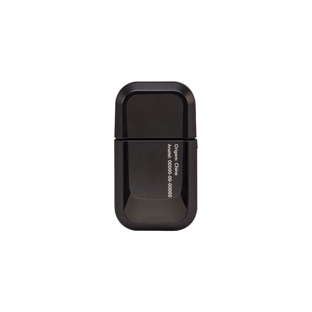 Adaptador USB Wireless Intelbras IWA 3000